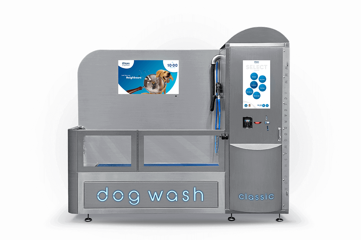 1-Dog-Wash-Classic-PRO-iClean