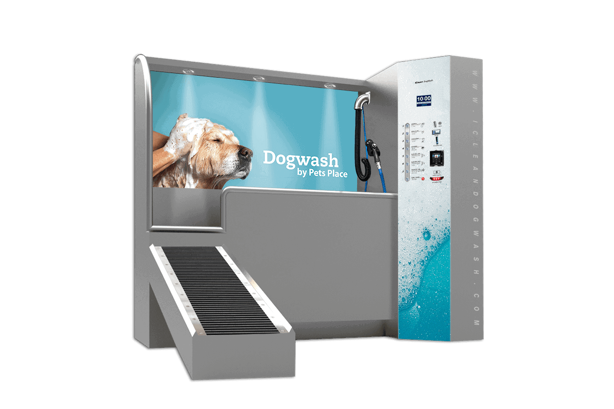 2-Dog-Wash-Basic-Pets-Place-new