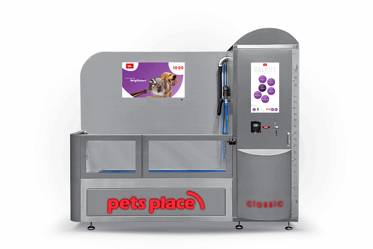 2-Dog-Wash-Classic-PRO-Pets-Place
