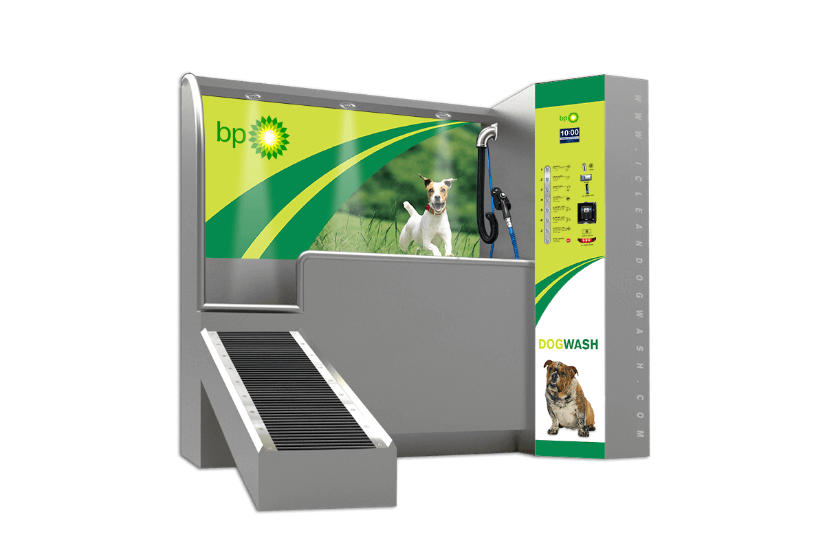 3-Dog-Wash-Basic-BP-new