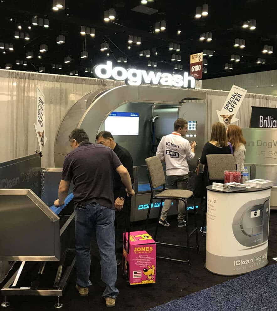 5-Global-Pet-Expo-2018-Orlando-USA