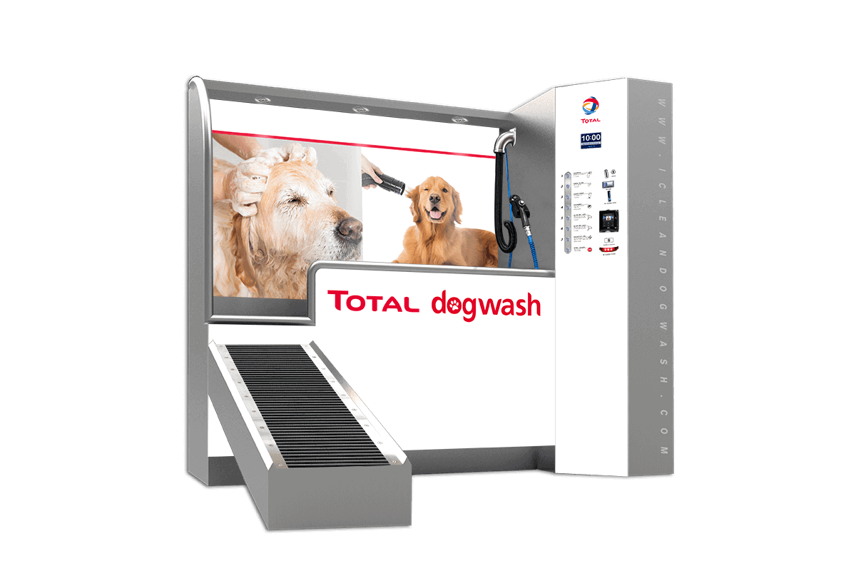 6-Dog-Wash-Basic-Total-new