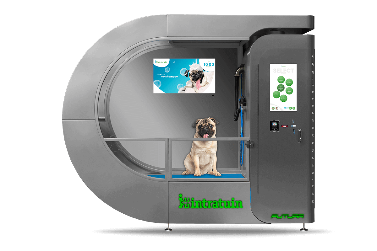 Dog-Wash-Futura-iClean-custom-design-8